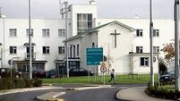 900 fewer choose to have babies in Portlaoise hospital