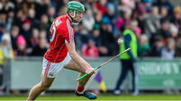 Cork will hope this is another case of history repeating