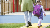 Respecting wishes of parents should be priority in offering school choices