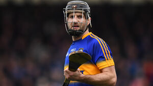Kieran Bergin confident reborn Tipperary will deliver against Waterford