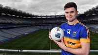 Michael Quinlivan: Promotion would have come too soon