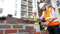 Housing statistics plan a 'disgusting' PR exercise