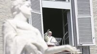 Vatican to assess guidelines on priests with children