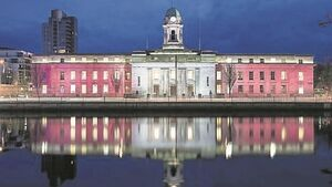 Cork Film Festival back on sound financial footing one year on from emergency bailout