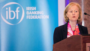 ECB: Ireland's Central Bank must enforce tracker mortgage redress