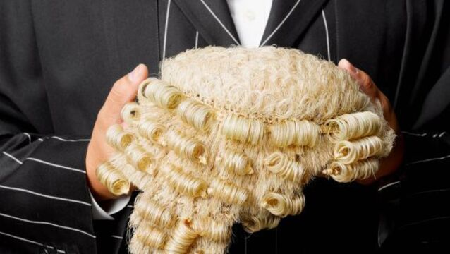 Legal Aid Board urged to reverse family law move