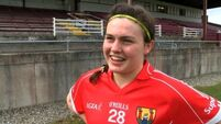 Cork dual stars face playing twice on same day