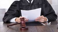 Judges warn of 'flaws' in judicial reform
