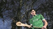 Limerick men desperate to end eight years of league frustration
