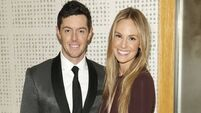 Mayo village readies to host Rory McIlroy's wedding