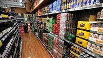 Minimum pricing key to tackling drink crisis