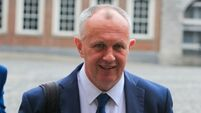 Michael Clifford: David Taylor said he sent out Maurice McCabe smears