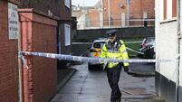 Detectives appeal for help over 'callous murder'