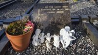 Prayers for baby amid Kerry inquiry