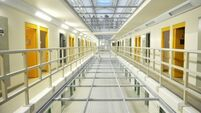 Prison preferred over mental health fears