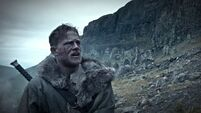 Guy Ritchie standing by new King Arthur film