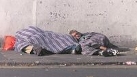 Government can't wish away the homeless crisis this Christmas