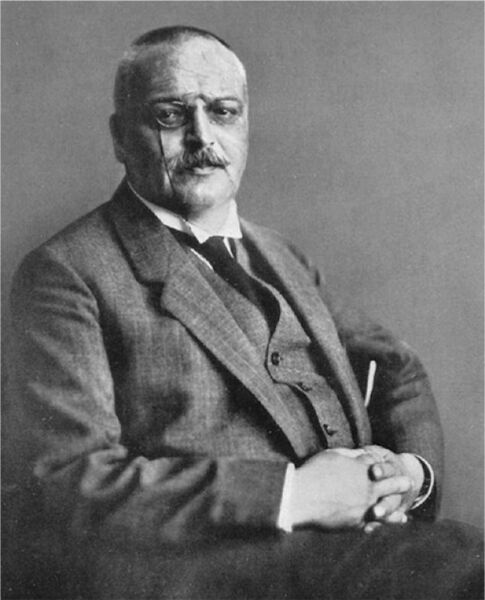 Dr Aloysius Alzheimer pioneered studied that showed how symptoms of dementia can cause decline in mental functions.