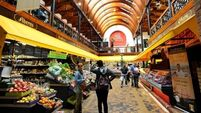 CLODAGH FINN: The bread-and-butter economics of buying local