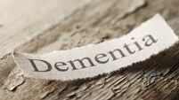 Doctor: Like HIV, dementia will become more manageable