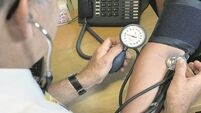 Budget must reverse damage done to general practice