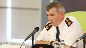 Gardaí call to access digital devices to tackle online child abuse imagery
