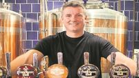 Craft brewing comes of age to be a serious exports industry