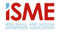 Isme urges banks to grant SMEs more loans