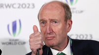 'Give share options to CIE staff', Shane Ross proposes