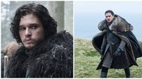 It's been quite a journey for Game of Thrones' definitive characters