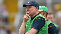 Resilient Kerry ladies footballers relishing showdown with Cork