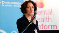 Report on mental health services  'a wake-up call'
