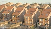 Elderly to be urged to downsize homes