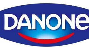 Danone shares up on takeover report for €44bn firm