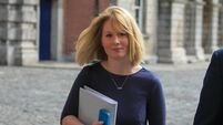 'I've been answering ... to the best of my ability', journalist tells Charleton Tribunal
