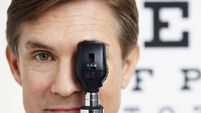 Eye specialists demand action on waiting lists 'crisis'