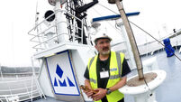 SeaFi sets course for marine communications revolution