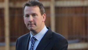 Law prof: Graham Dwyer unlikely to benefit from data ruling