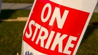 Teachers to ramp up industrial action