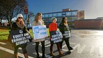 Hundreds of schools shut due to TUI strike