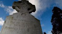 Four years on, questions continue to be asked of report into Magdalene Laundries