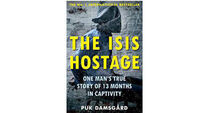 Book review: The ISIS Hostage