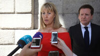 Emma Mhic Mhathúna: CervicalCheck case shows the power of standing up for yourself