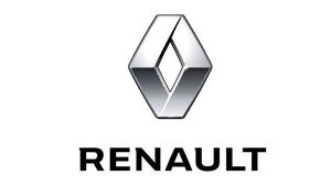 Renault in bid to improve real-world emissions