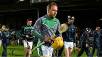 McNamara: Sunday is the litmus test for Limerick