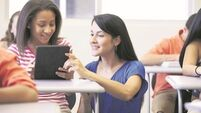 'Most teachers feel unequipped to teach online safety'