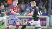 Bray boost but trapdoor beckons for dismal Drogs