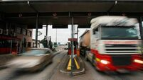 €40.5m paid by State to toll operators since 2010