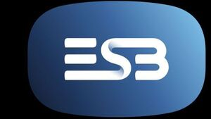 ESB doubles payout to State