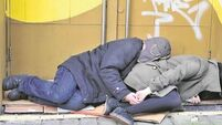 9,000 face being homeless by end of the year
